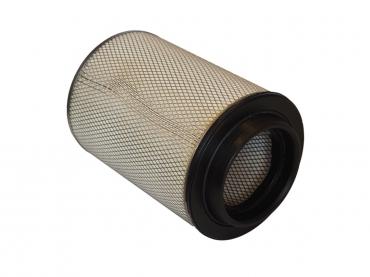 Фильтр воздушный FLEETGUARD AF27844, MANN C25740. 1109060392.