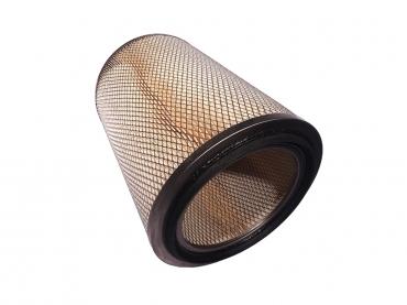 Воздушный фильтр (комплект) EKO-01.79,MANN C361142, MANN CF22269
