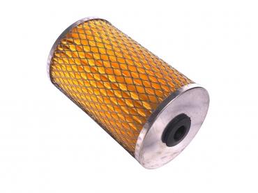 Топливный фильтр FLEETGUARD FF147, FF5228.