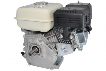 Двигатель GX 160 аналог Honda GX 160 (Хонда GX 160) тип S (D=20 mm)