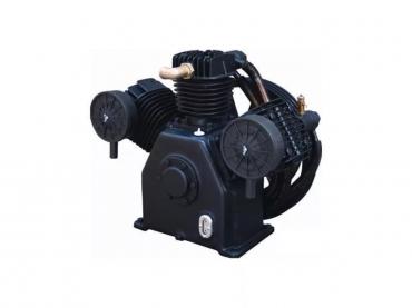Блок поршневой W-115 II В, Compressor W-115 II B