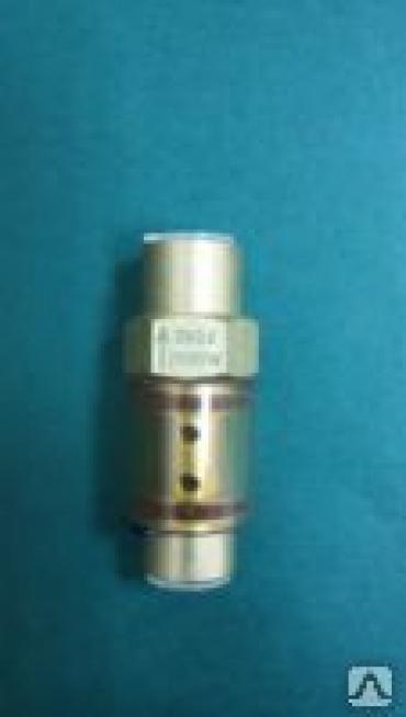 Визуализатор масла HYS-1