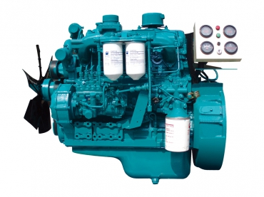 YC4D90Z-D20