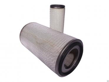 Воздушный фильтр (комплект) 252509140143