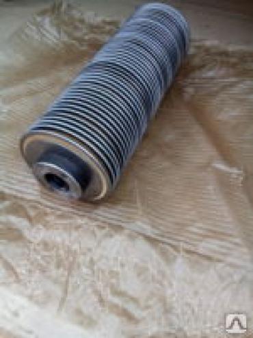 Фильтр топливный тонкой очистки для Белаза