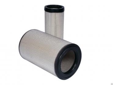 Воздушный фильтр (комплект) SAKURA A-6014S