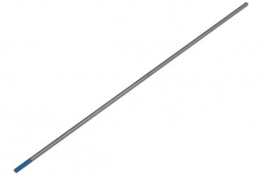 Вольфрамовый электрод синий WL20-175/2,4 (10 шт)