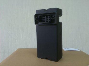 Фильтр воздушный к компрессору ABAC В5900