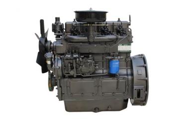 K4100DS
