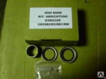 Ремкомплект для винтового блока CE55R (83902329)