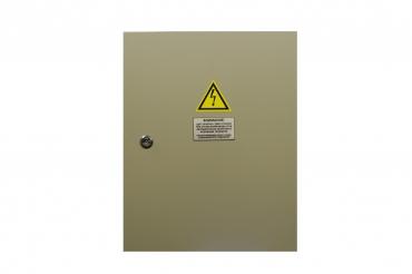 Блок АВР 70-80 кВт ПРОФ (160А)