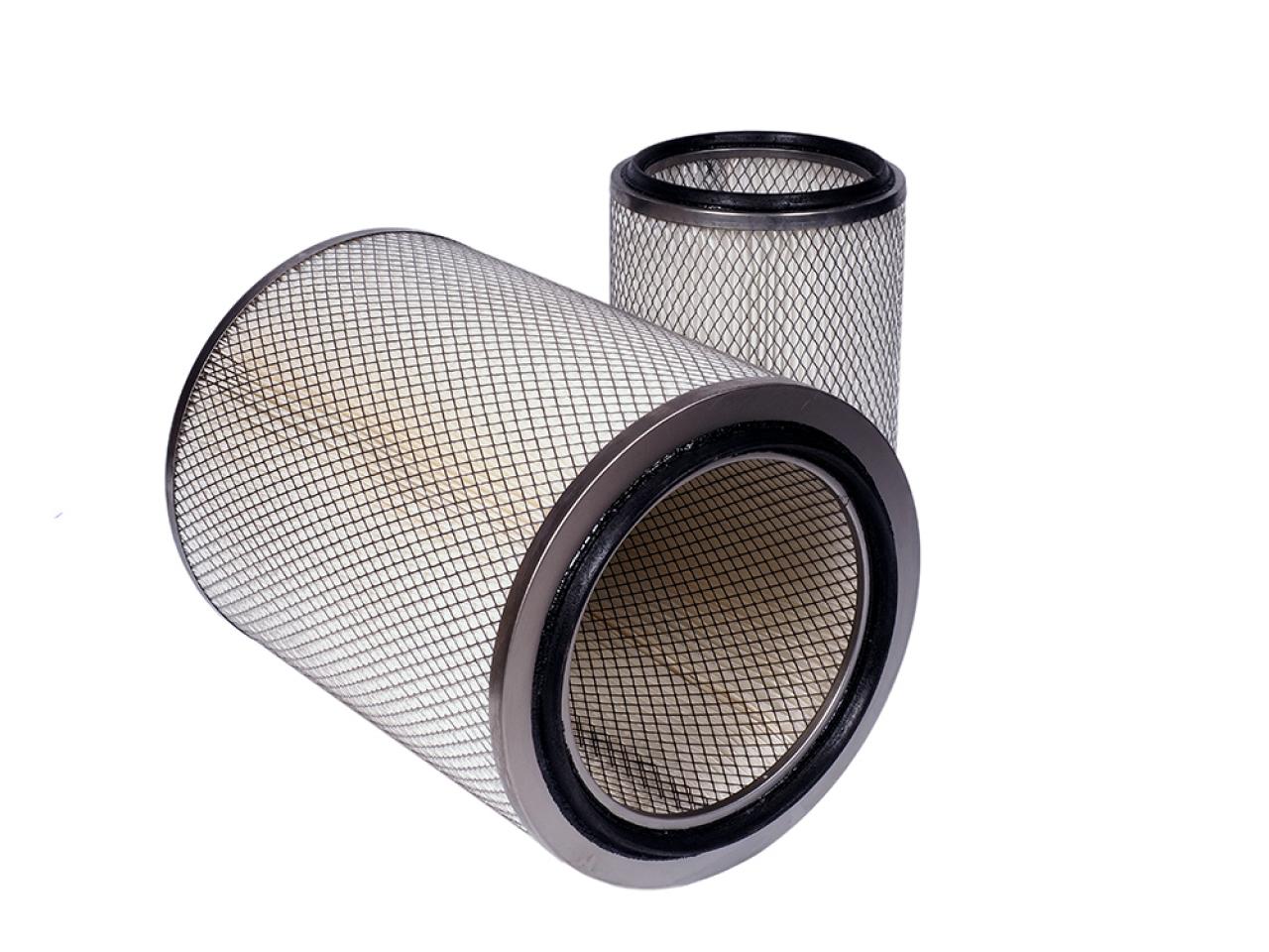 Воздушный фильтр (комплект) Т-330-1109560