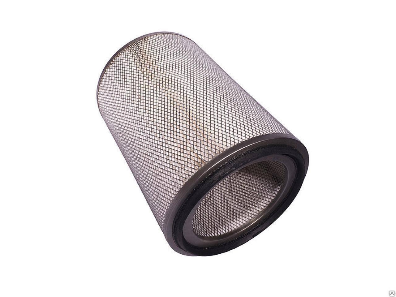 Воздушный фильтр 28130-8A810