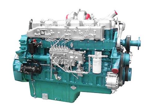 YC6T660L-D20