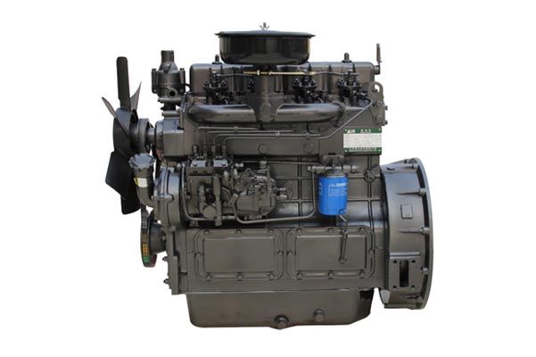 K4102DS