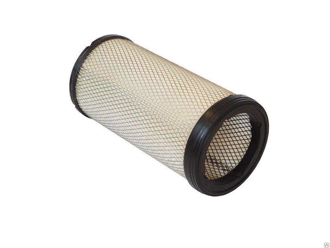 Воздушный фильтр (эл-нт безопасности) SAKURA A-1336M, S178013460.
