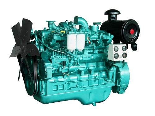 YC6B135Z-D20