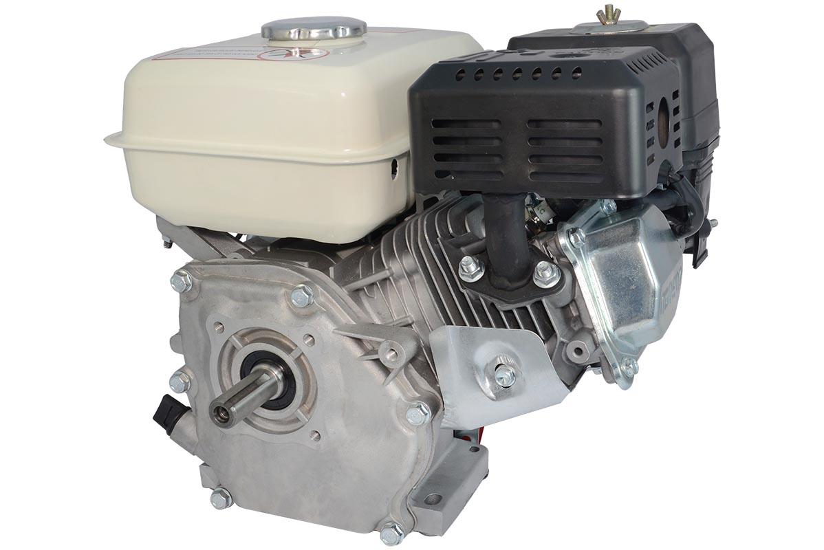 Двигатель GX200 аналог Honda GX200 (Хонда GX 200) тип S (D=20 mm)