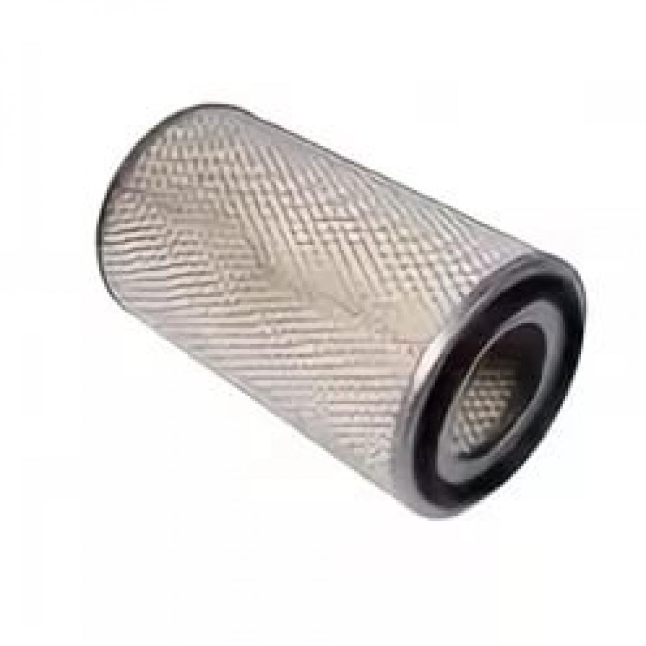 Фильтр воздушный F1061-1109060