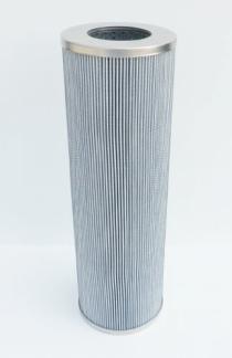 Гидравлический фильтр HC9100FKS8H (PALL)