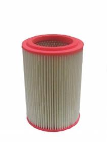 Воздушный фильтр MANN C16006. 28113-4E500 .