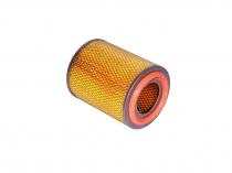 Воздушный фильтр (премиум) EKO-01.22/1Р, 3110-1109013-11, DIFA 4226,