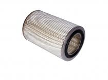 Воздушный фильтр (премиум) EKO-01.31.DIFA 4303M .SCT SB990. ЛAAЗ 7401109560