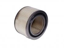 Воздушный фильтр (премиум) EKO-01.32,740-1109560-10 ,DIFA 4364M