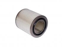 Воздушный фильтр (премиум) EKO-01.33, DIFA 4317M, 4301-1109013