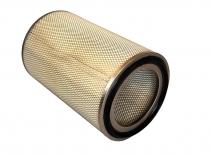 Воздушный фильтр (основной) EKO-01.401/1.  С 30850/2.