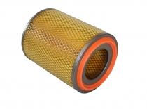 Воздушный фильтр (премиум, комплект) EKO-01.61, Основной: ДТ75М-1109560