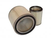 Воздушный фильтр (премиум, комплект) EKO-01.62, Т-150-1109560