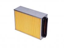 Воздушный фильтр EKO-01.63. К-701-1109100.