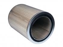 Воздушный фильтр (основной) EKO-01.69/1.. Основной: 091-1109080