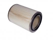 Воздушный фильтр (премиум, без дна) EKO-01.71. 238Н-1109080-В3.