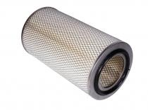 Воздушный фильтр (премиум) EKO-01.81. DIFA 4319M. GOODWILL AG1010. SCT SB32