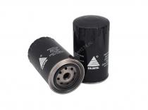 Масляный фильтр (стандарт) EKO-026, 035-1012005