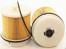 Топливный фильтр SAKURA EF-1509. 8980370110.