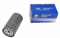 Фильтр очистки топлива 31945-84400, 31945-84400, 31945-82010