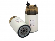 Топливный сепаратор (в сборе с колбой) EKO-03.359, HENGST H328WK,