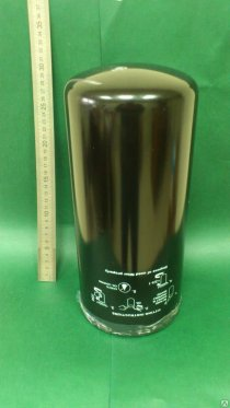 Масляный фильтр для компрессора Компраг Porta 10 (21040004)