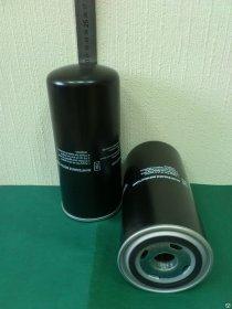 Масляный фильтр для компрессора Dali DL- 5.6/10 (66094212)