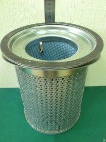 Сепаратор маслоотделитель к компрессору Дали DL - 5.6/10 (55170200230)