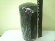 Фильтр масляный к компрессору НВ-25, НВ-25П (г. Пенза)