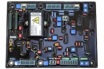 Регулятор напряжения MX321/ AVR MX321