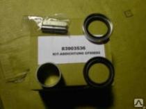 Ремкомплект для винтового блока CF50ED (83903536)