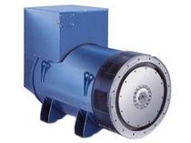 Mecc Alte ECO38-2S SAE 3/11,5 (160 кВт)