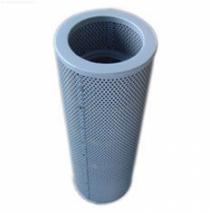 Фильтр гидравлический полнопоточный  HITACHI (4333469)
