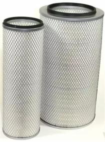 Фильтр воздушный AF25452,AF25453,AA2957,K2850