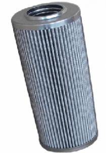 Гидравлический фильтр HC9801FDT4H (PALL)